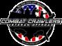 Combat Crawlers